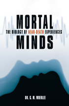 woerlee1 98. Near Death Experience Skeptic, Dr. G.M. Woerlee Takes Aim at Dr. Jeffrey Longs, Evidence of the Afterlife