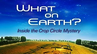 253. Suzanne Taylor, the Scientific Mystery of Crop Circles